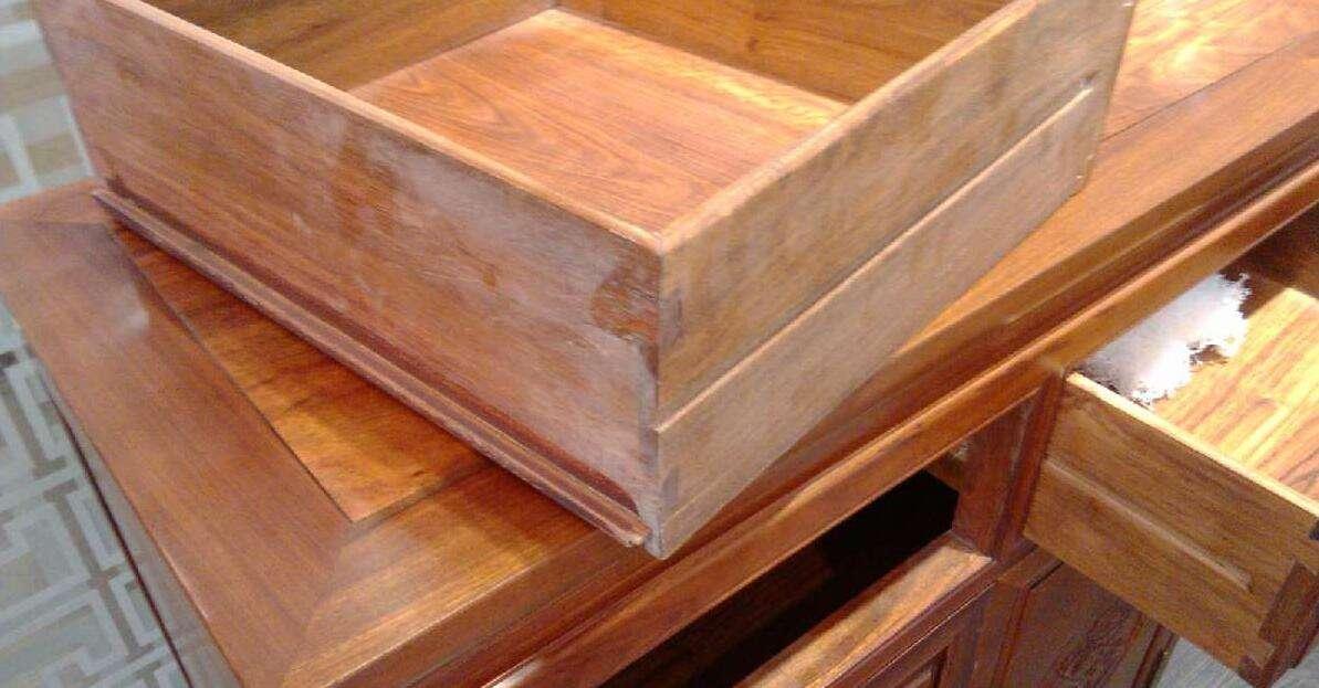 水性木器漆施工条件有哪些?青岛兴国水性漆告诉你五大要点